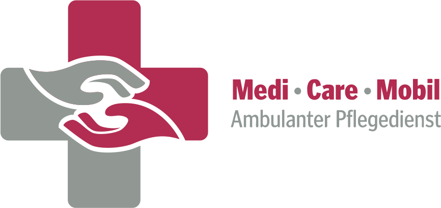 LOGO MEDI CARE