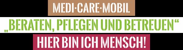 Beraten, Pflegen und Betreuen Dortmund