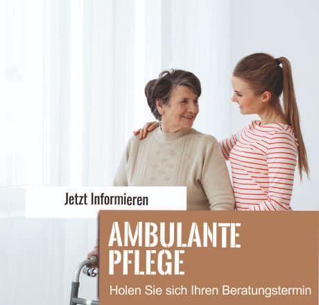 ambulantepflege