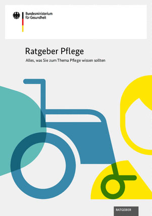 ratgeber_pflege