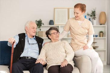ambulanter-pflegedienst-dortmund