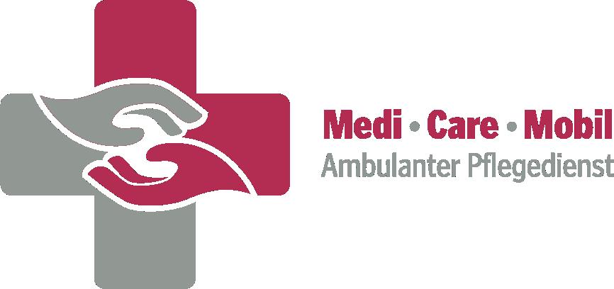 Medi-Care-Mobil